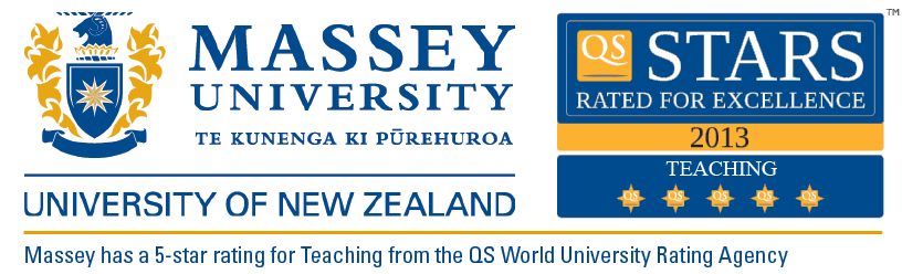 QS-logo-teaching.jpg